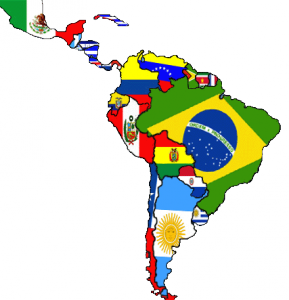 america_latina-1